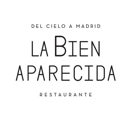 restaurante_la_bien_aparecida