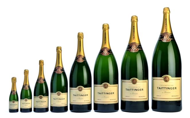 tait-bottles-8sizes-brutnv-10cm-jpg